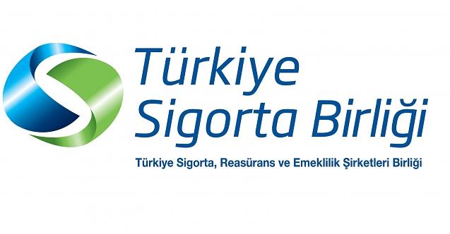 """Türkiye Sigorta Birliği'nden """"Sigorta Haftası"""" Duyurusu"""