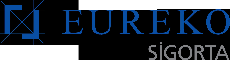 eureko-logo