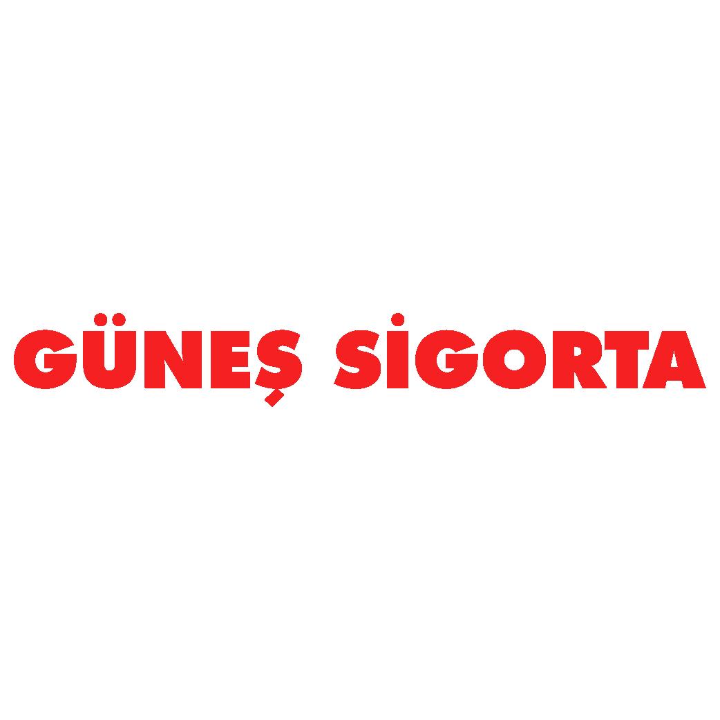 gunes-sigorta-logo
