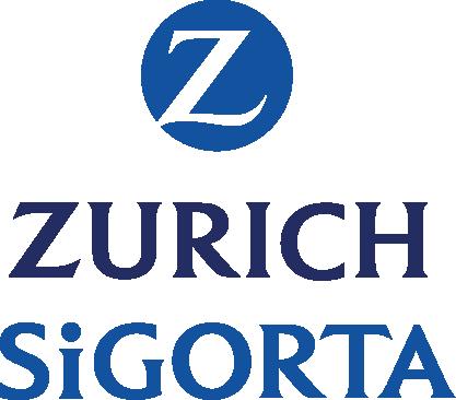 zurich-sigorta-logo